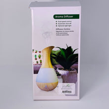 Load image into Gallery viewer, Aromatherapy Diffuser - Vase