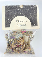 Load image into Gallery viewer, Herbal Scents - Herbs & Ceremonial Tobacco