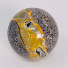 Load image into Gallery viewer, Pendant - Labradorite