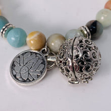 Load image into Gallery viewer, Aromatherapy Bracelet