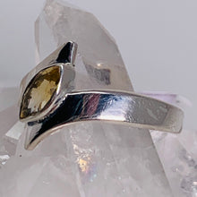 Load image into Gallery viewer, Ring - Citrine Size 9