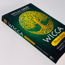 Load image into Gallery viewer, Wicca Made Easy
