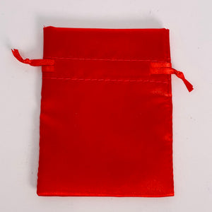 "Gift Bag - Satin 3""x4"" (small)"
