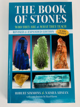 Load image into Gallery viewer, The Book of Stones (Revised)