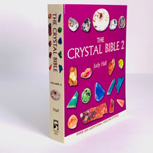 Load image into Gallery viewer, The Crystal Bible 2