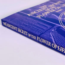 Load image into Gallery viewer, The Ancient Secret of the Flower of Life Vol 1