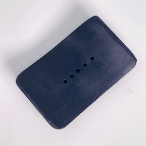 Soapstone Mini Zen Incense Holder