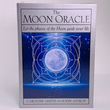 Load image into Gallery viewer, The Moon Oracle
