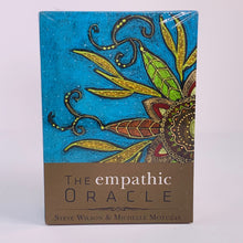 Load image into Gallery viewer, The Empathic Oracle