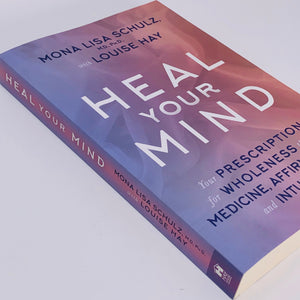 Heal Your Mind