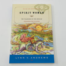 Load image into Gallery viewer, Spirit Woman