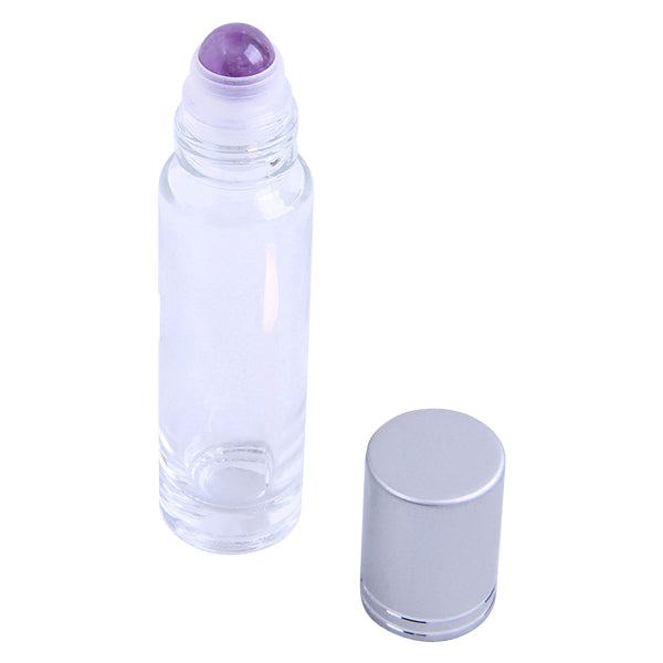 Essential Oil Roller Bottle