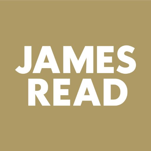 James Read Self Tanning Products
