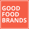GoodFoodBrands