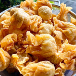 Load image into Gallery viewer, Pork (HK Wonton)