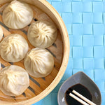 Load image into Gallery viewer, Xiaolongbao (Pork) - XLB Thin - Yummi Dumplings