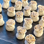 Load image into Gallery viewer, Shanghai Shumai (Sticky Rice) - Yummi Dumplings