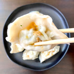Load image into Gallery viewer, Cabbage/Shrimp/Pork (Dumplings)