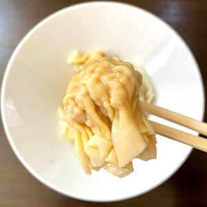 Shrimp/Pork (HK Wonton) - Regular