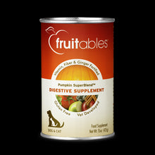 Load image into Gallery viewer, Fruitables Dog Can 15OZ