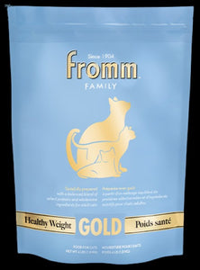 Fromm Gold Mature 2.27KG
