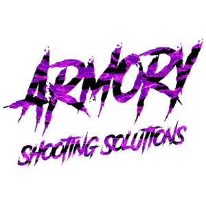 Armory Shooting Solutions LLC
