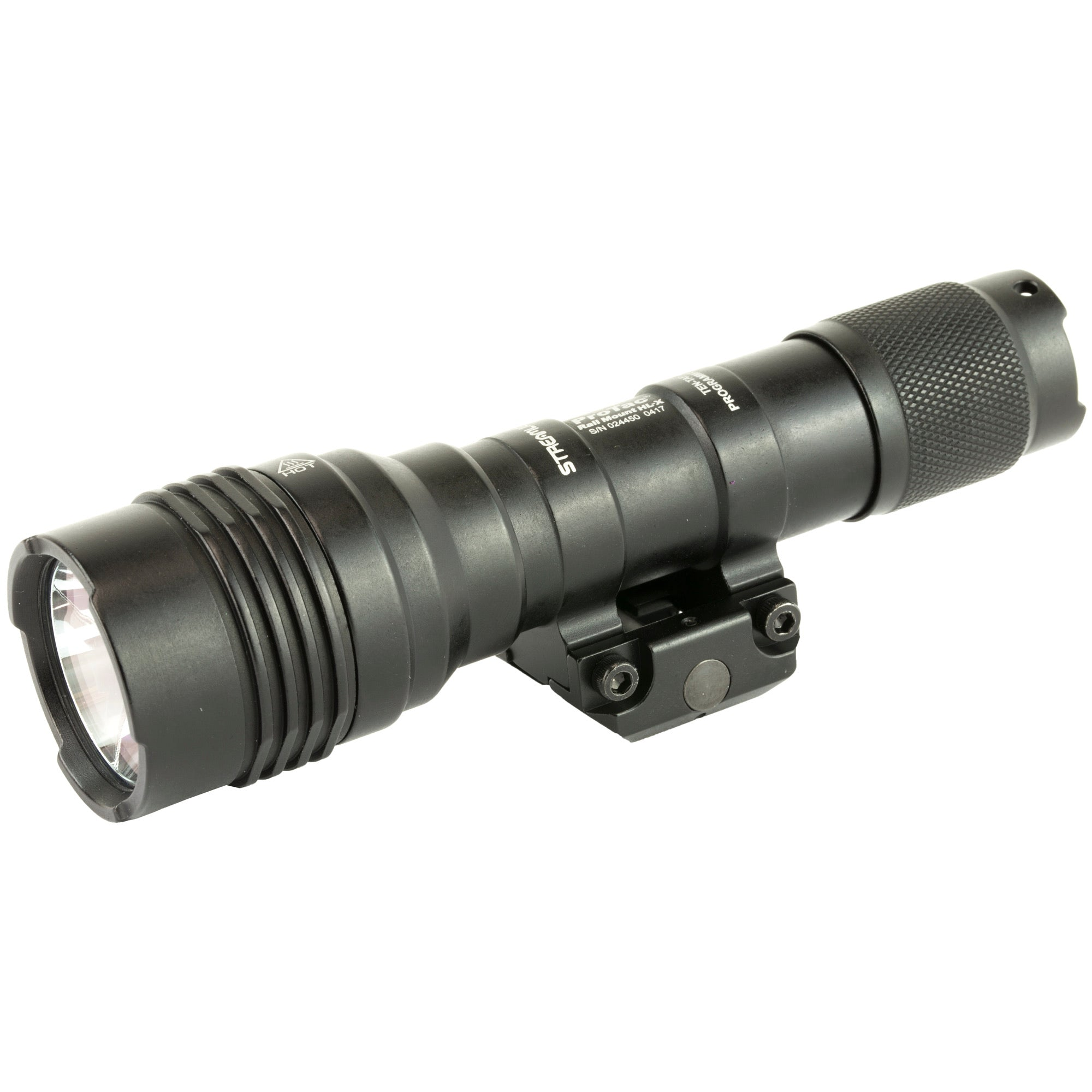 Streamlight HLX