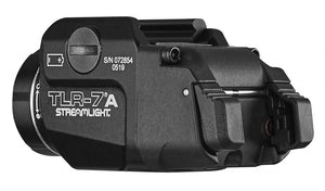 Streamlight TLR7-A