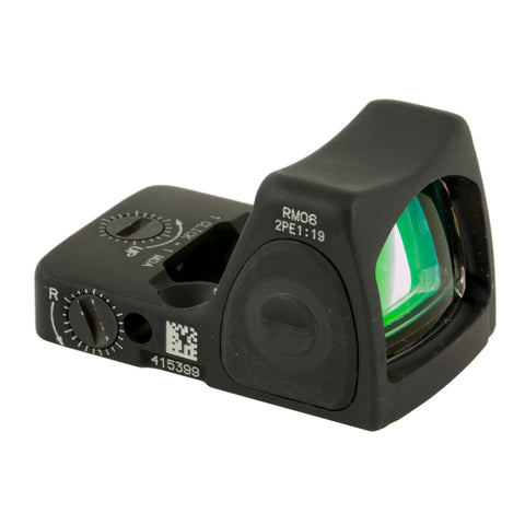 Trijicon RMR Type 2 Adjustable