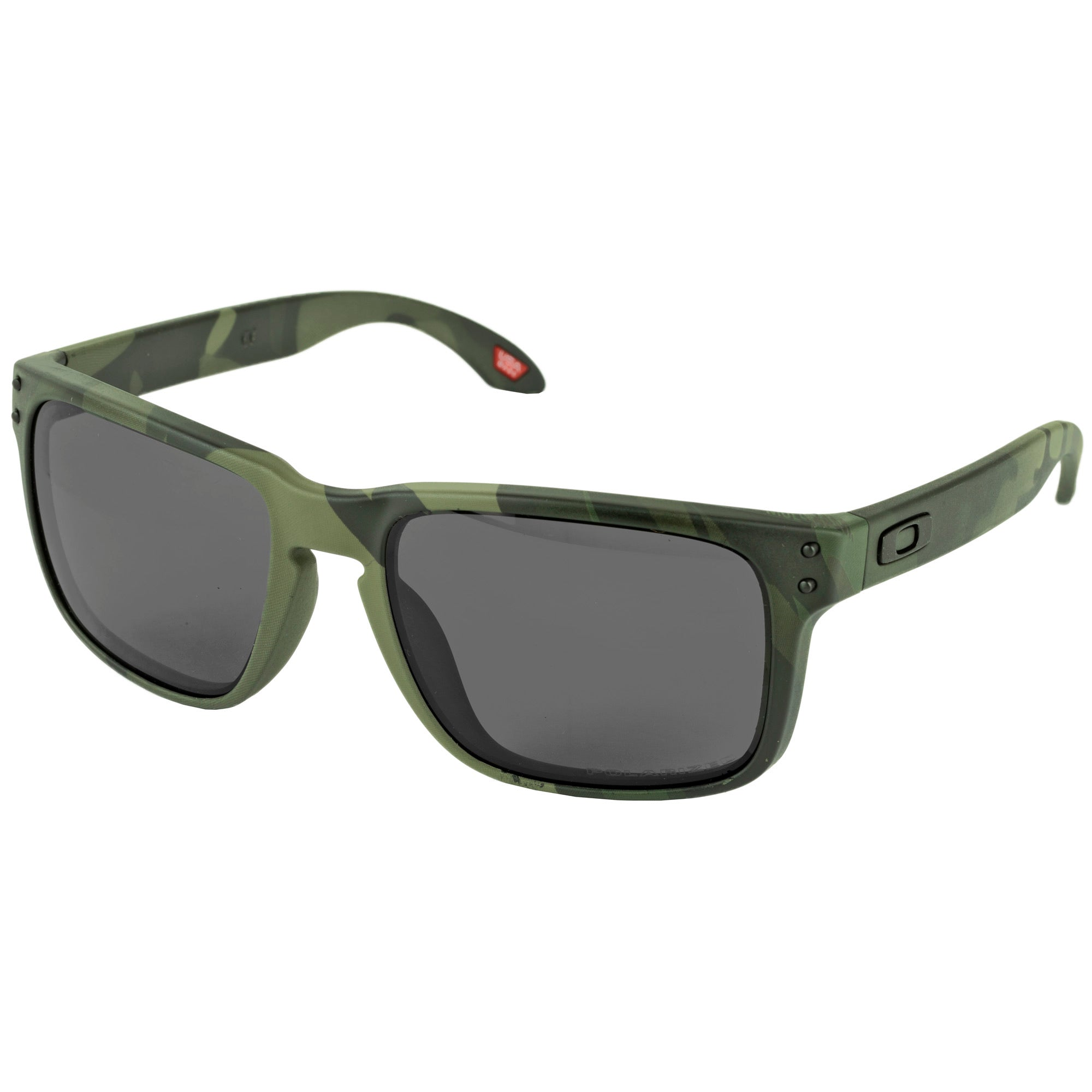 Oakley Standard Issue Holbrooks
