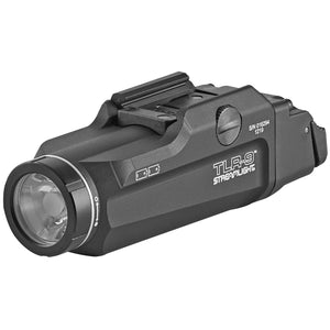 Streamlight TLR9