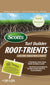 Turf Builder Lawn Food With Root-Trients 27-0-4 - Barrie's Garden Centre
