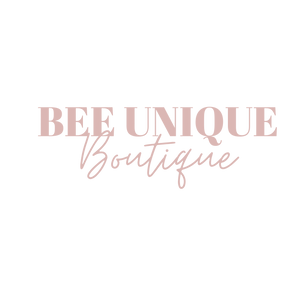 Bee Unique Boutique