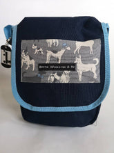 Load image into Gallery viewer, Dog Walking Bag