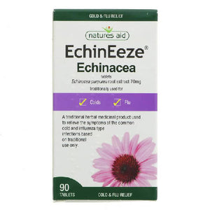 EchinEeze Tablets