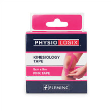 Load image into Gallery viewer, Kinesiology Tape