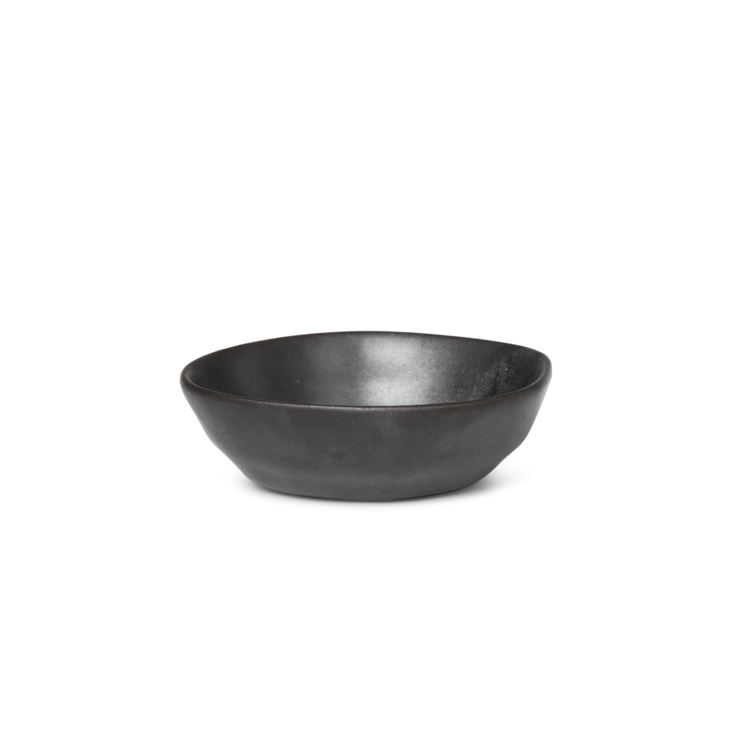 Flow Bowl Small