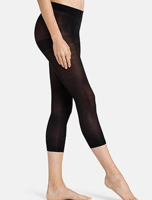 Leggings 3D Premium 40 DEN, 3er Pack