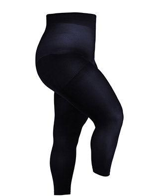 Leggins Women Curvy Leggins 60 DEN matt 1 Paar