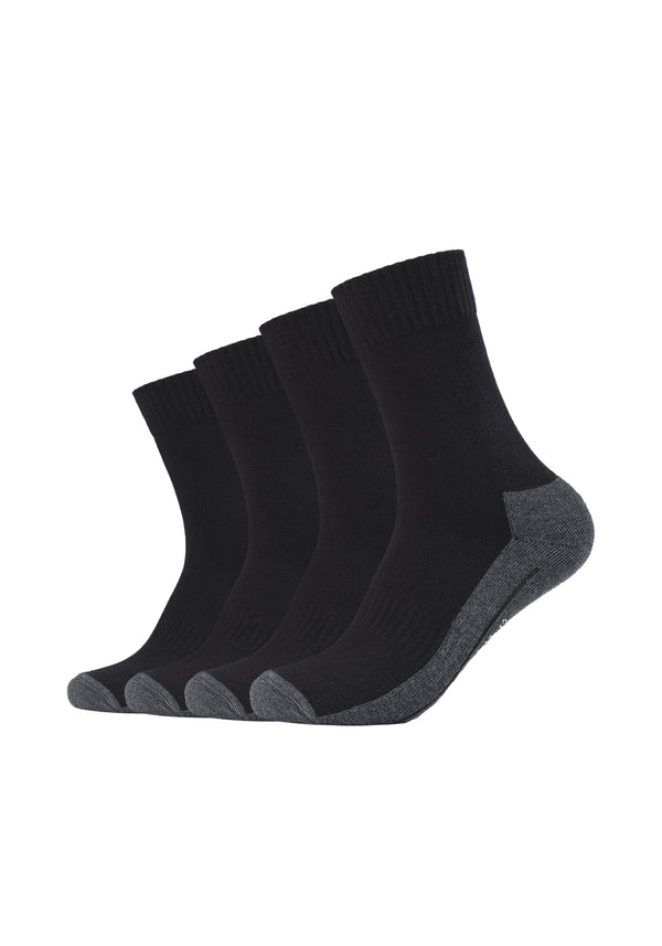 Sport-Socken Pro-Tex-Funktion 4er Pack