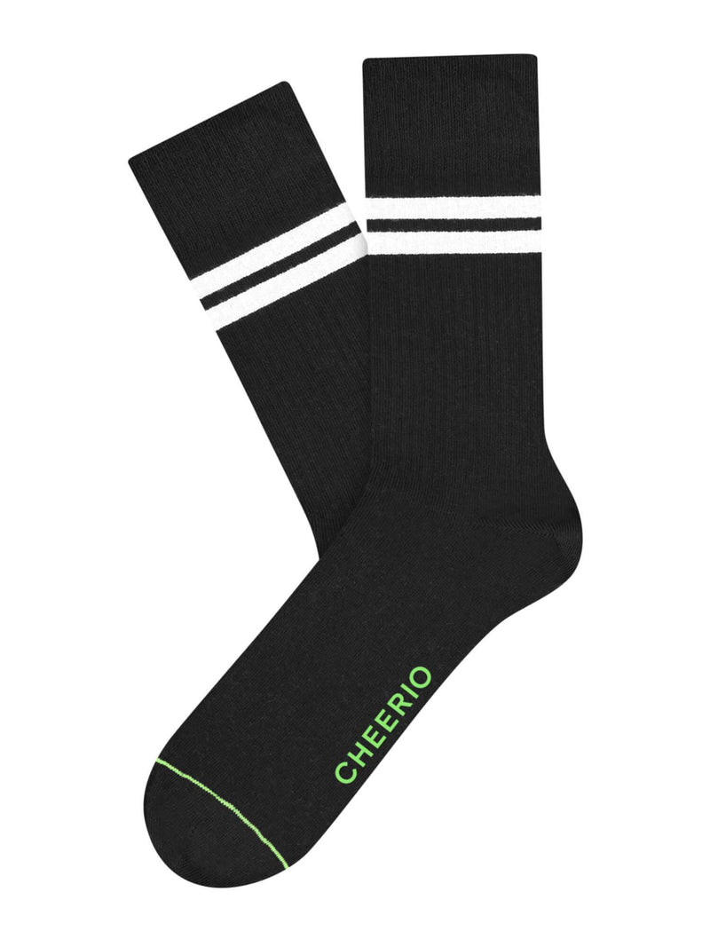 Socken TENNIS TYPE 2er Pack