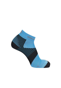 Trail Running Socken 1er Pack