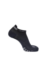 Lade das Bild in den Galerie-Viewer, Running Socken 1er Pack