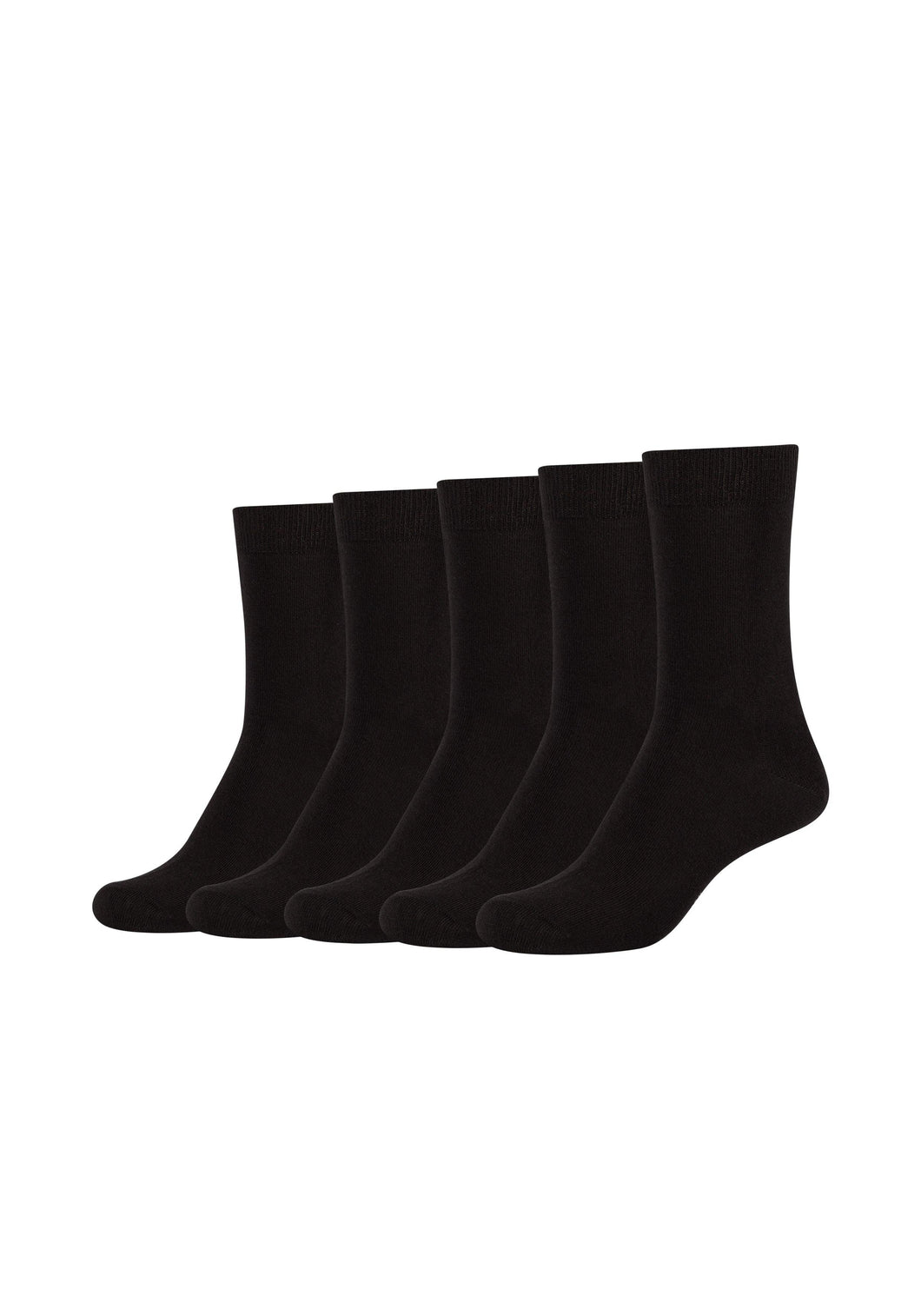 Socken Originals für Damen 5er Pack