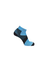 Running Sneaker-Socken SENSE SUPPORT