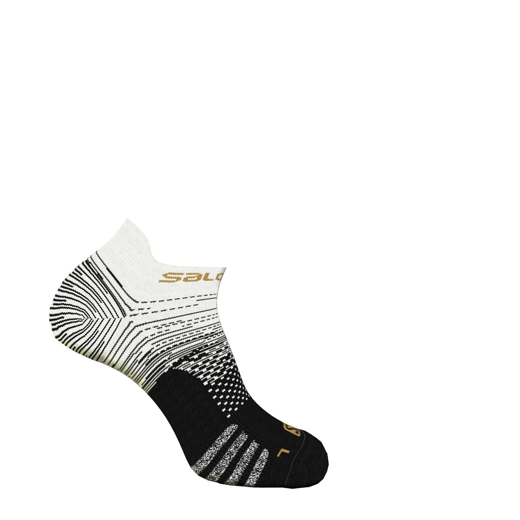 Sport-Sneakersocken Predict Low