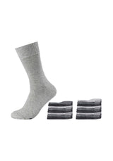 Multipack Socken Casual 18er Pack