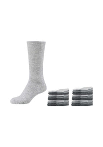 Damen Multipack Socken Casual im 18er Pack