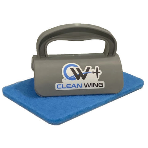 CleanWing Leading Edge Kit