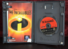 Load image into Gallery viewer, The Incredibles